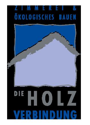 Die Holzverbindung GmbH Zimmerei & Ökologisches Bauen