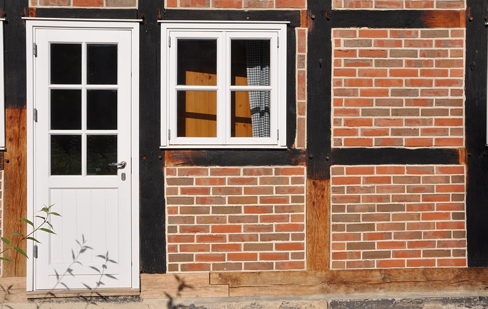 Holzfenster und holzt ren - Vrogum fenster ...