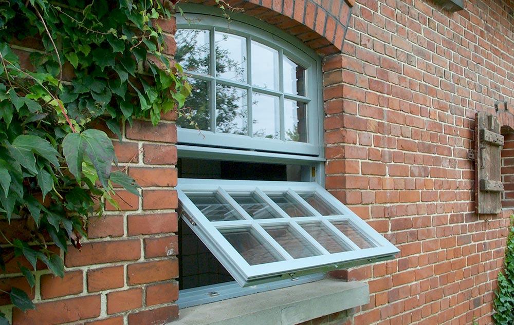 Vrogum Fenster holzfenster und holztüren